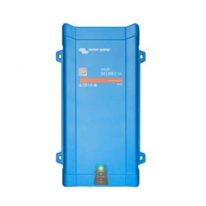VICTRON MultiPlus 24-800-16 Caricabatterie-Inverter