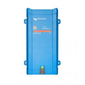 VICTRON MultiPlus 48-800-9 Inverter/Charger