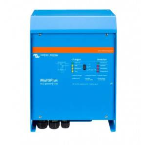 VICTRON MultiPlus 12-3000-120 Inverter-Charger