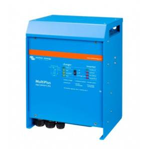 VICTRON MultiPlus 24-3000-70 Caricabatterie-Inverter