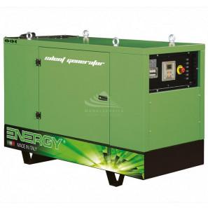ENERGY EY-10.5LWS