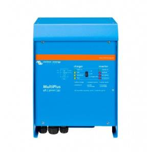 VICTRON MultiPlus 48-3000-35 Caricabatterie-Inverter