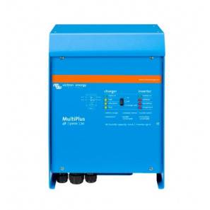 VICTRON MultiPlus 24-5000-120 Caricabatterie-Inverter