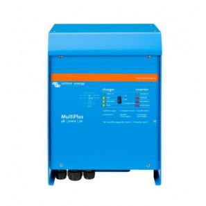 VICTRON MultiPlus 24-5000-120 Caricabatterie-Inverter