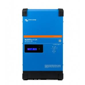 VICTRON MultiPlus-II GX 48-3000-35 Caricabatterie-Inverter