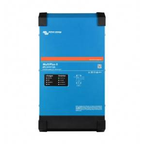 VICTRON MultiPlus-II 48-3000-35 Caricabatterie-Inverter