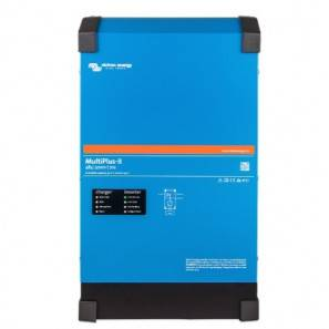 VICTRON MultiPlus-II 48-5000-70 Caricabatterie-Inverter