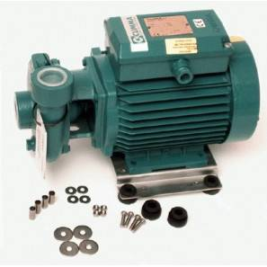 CLIMMA SEA PUMP B-CM20/A FOR CHILLER