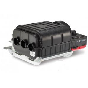 TELAIR TG 600 MEF GAS ECOENERGY 12 V – 25A