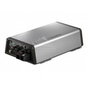 DOMETIC INVERTER A ONDA PURA DSP 1512 1500 W 12 V