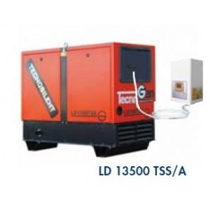 TECNOGEN LD13500TSS-A