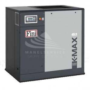 FINI COMPRESSORE K-MAX 45-08 VS