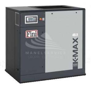 FINI COMPRESSORE K-MAX 45-08 VS