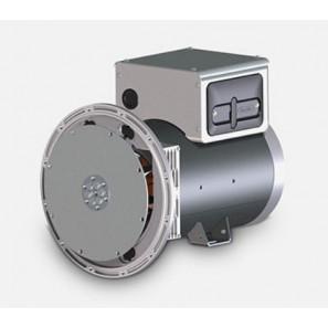 MECC ALTE ECP28-M/4 C-TYPE THREE-PHASE ALTERNATOR 20 KVA AVR