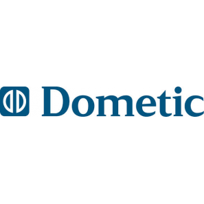 DOMETIC AG 114 - PROLUNGA PER SCARICO ARIA