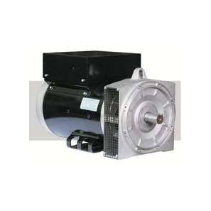 ZANARDI ATE 28-1L/4 ALTERNATOR 1500 RPM