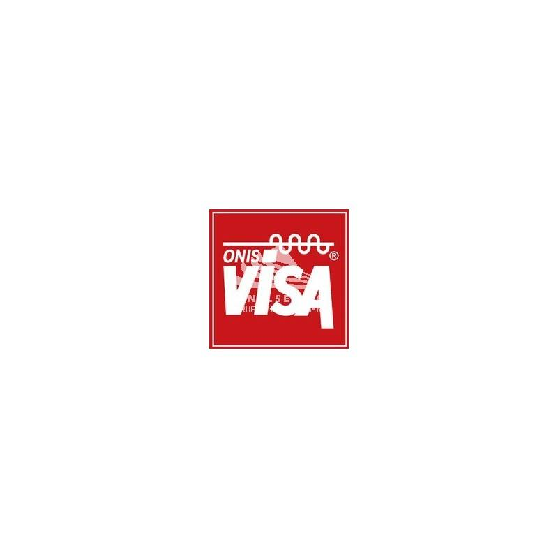 ATS Panel VISA