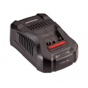 BATTERY CHARGER 8A HONDA