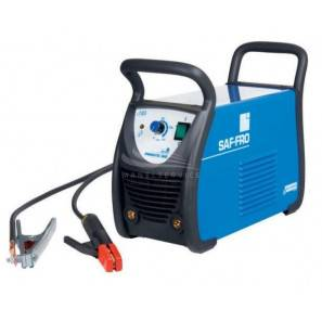 SAF-FRO PRESTO 185 FORCE - SINGLE-PHASE WELDING MACHINE