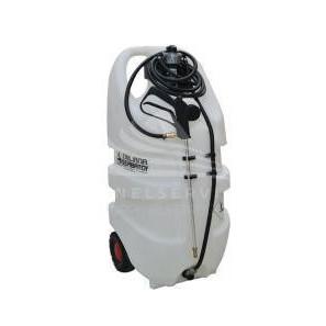 EMILSPRAYER 110 Serbatoio per igienizzatori