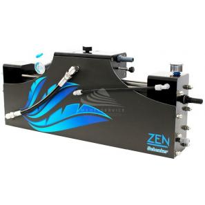 SCHENKER ZEN 50 - Nautical Watermaker with flow rate 50 Lt/h