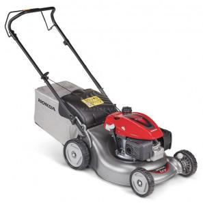 HONDA HRG 466 PK Lawnmower
