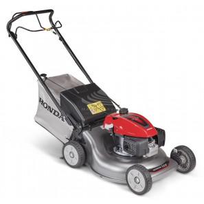 HONDA HRG 536 SK Lawnmower