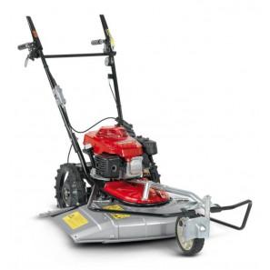 HONDA UM 536 EE2 Lawnmower