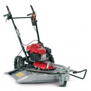 HONDA UM 616 EBE2 Lawnmower