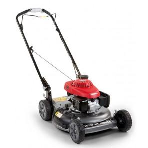 HONDA HRS 536 SK Lawnmower