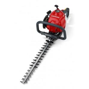 HONDA HHH 25D 60 Hedge trimmer