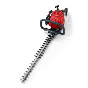 HONDA HHH 25D 75E Hedge trimmer