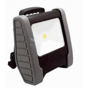Noleggio Lampada Portatile a LED ERGOPOWER 20W