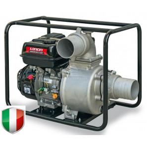 BINDA LW100 Motor pump