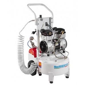 Sistema di Sanificazione MecHEALTHY Air PROFY 115