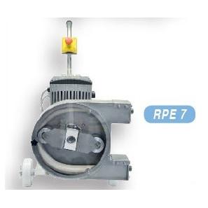 Pompa Peristaltica REVELLO RPE7