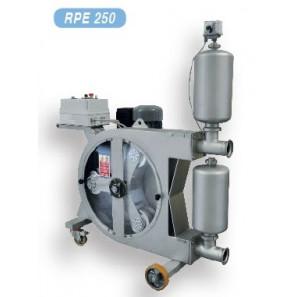 Pompa Peristaltica REVELLO RPE250