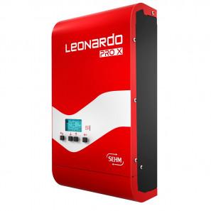Storage System Leonardo PRO X 3000-48 Li
