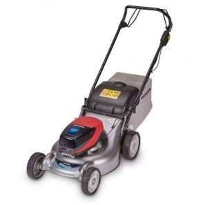 Honda HRG 466XB Cordless Lawn Mower