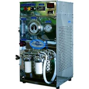 IDROMAR WATERMAKER MC4V