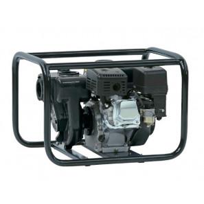 BINDA LWG2 Motor pump