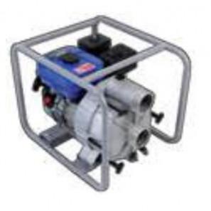 BINDA TWP TRASH Motor pump