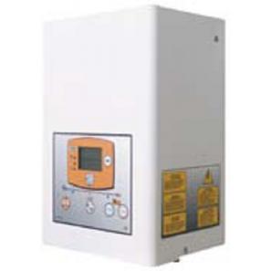 TECNOGEN QUADRO AUTOMATICO ACP 0411 ATS