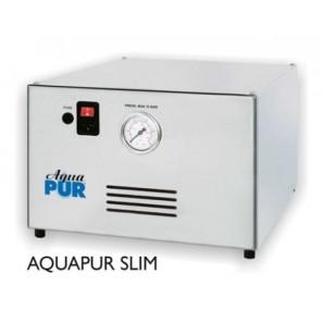 TECNICOMAR WATERMAKER AQUAPUR SLIM