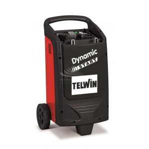 TELWIN DYNAMIC 620 START 230V 12-24V