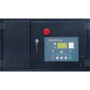 TECNOGEN QUADRO AUTOMATICO ACP 7320 AMF