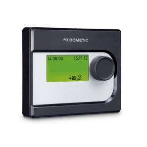 DOMETIC MPC01