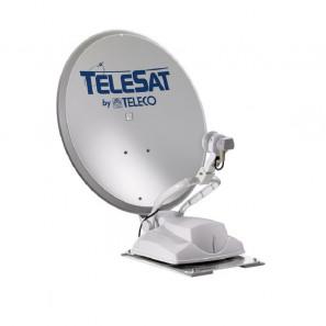 TELECO TELESAT BT65