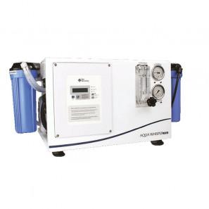 SEA RECOVERY AQUA WHISPER PRO 450-1GPD DISSALATORE 71 LT/H