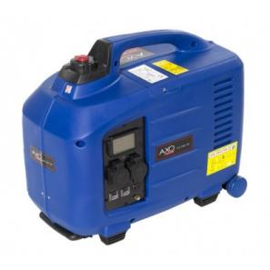 AXO AIG 2602SM Single Phase Inverter Petrol Generator 2.8 kVA 2.25 kW